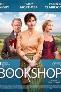 film bookshop
