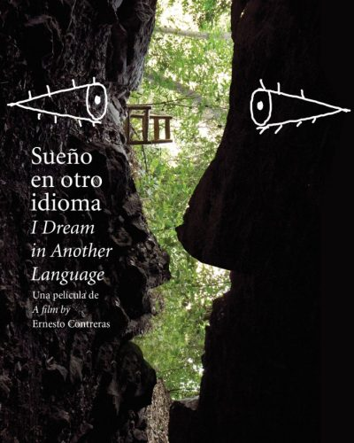 sueno en otro idioma